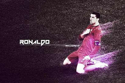 Ronaldo Celebration Wallpapers Wallpapercave 4k Cristiano