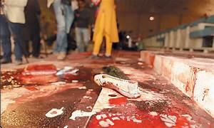 Taliban Attacke... Aps Attacks Quotes
