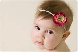 Happy Baby Girl Faces Brittani capetz photography minneapolis newborn      Happy Baby Girl Faces