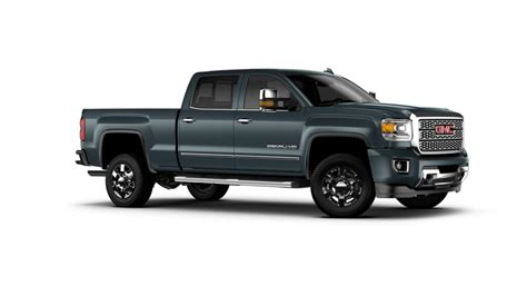 Marshall Buick Gmc by 2018 Gmc 3500hd For Sale In Marshall