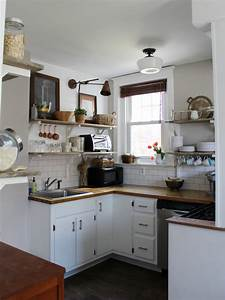before and after kitchen makeovers under 5000 pictures 1697