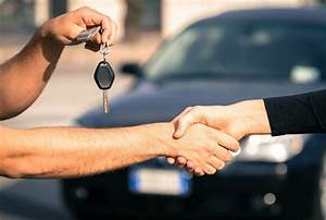 Reprise Voiture Accidentée : vendre sa voiture dans un garage sans reprise ~ Gottalentnigeria.com Avis de Voitures