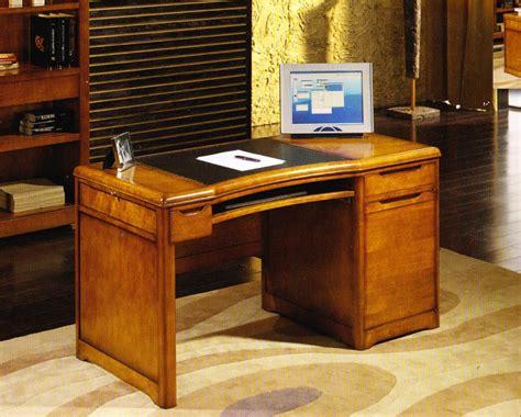 bureau vallee pamiers bureaux merisier cari gt meubles gt bureaux gt sarl mfa