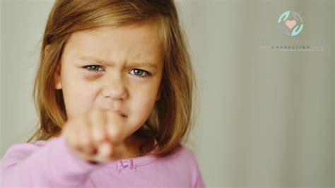 tantrum  anger management   calming kit