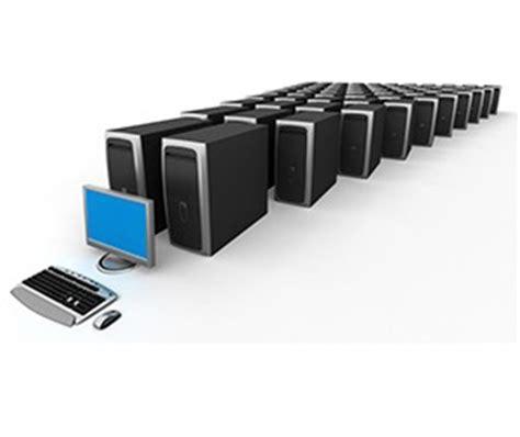 beveiliging huis eneco klantengetuigenissen informatica beheer it infrastructuur