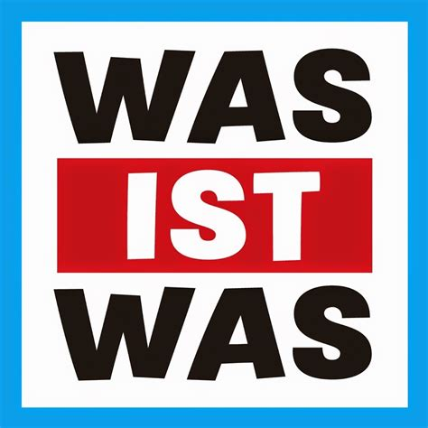 Was Ist Was Youtube