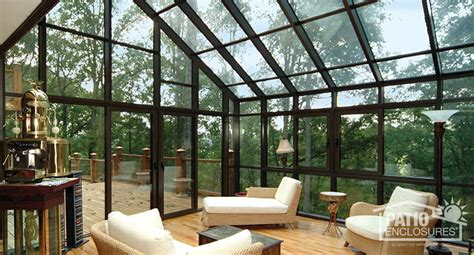 Solarium & Glass Enclosure Ideas & Pictures  Great Day. Operating Room Hats. Red Couches Living Room. Best Room Freshener. Yard And Garden Decor. Queen Bed Rooms To Go. Furniture Stores Living Room Sets. Room Decoration Bedroom. St Patrick Day Decorations