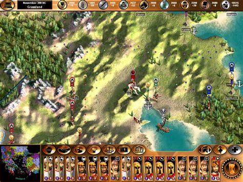spartan screenshots  pc