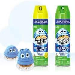 day  print scrubbing bubbles coupons