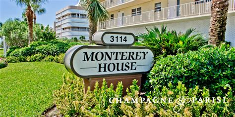 Monterey House Boats by Monterey House Condos Highland Fl Real Estate