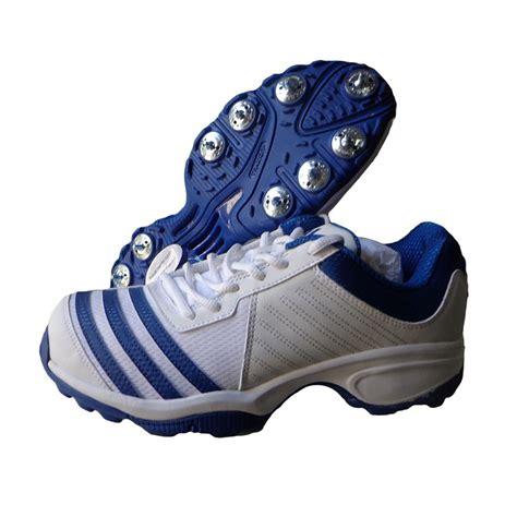 adidas howzat full spike cricket shoes buy adidas howzat