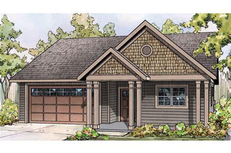 cottage house plans caspian designs