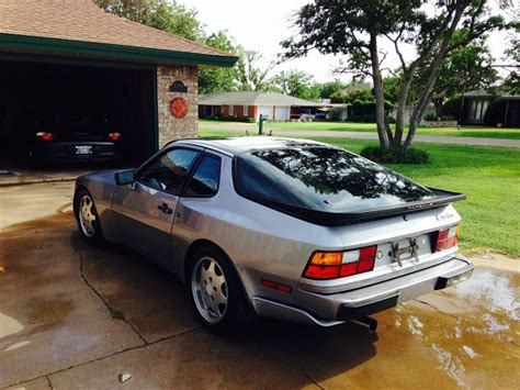 lifted porsche 944 to force or not to force 1987 944 turbo v 1989 944 s2