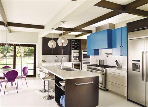 ultra modern kitchens  cook  love   home design lover