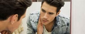 Männer Beim Ersten Date : unglaublich das machen m nner vor dem ersten date ~ Buech-reservation.com Haus und Dekorationen