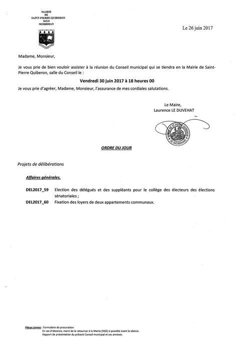 L Etranger Resume Courte by Resume Template Cover Letter Microsoft Word Resume Formats