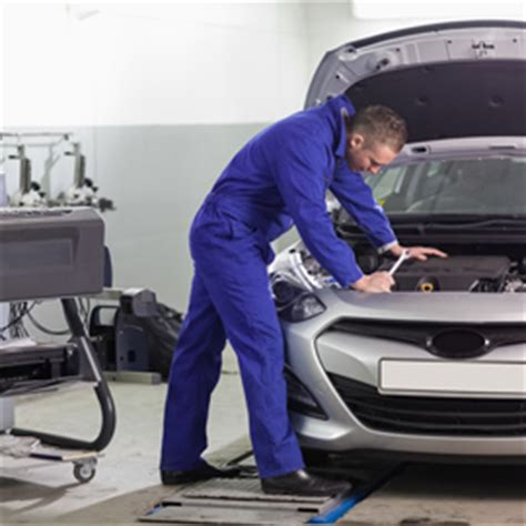 everett auto clinic expert auto repair everett wa
