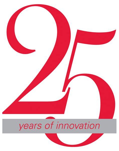 25th anniversary 25th anniversary clipart best