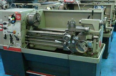 lathes  hand lathes