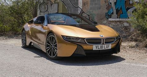 bmw  roadster  drive review  ultimate