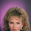 'St. Elsewhere' actress Sagan Lewis dead at 63 - New York ...