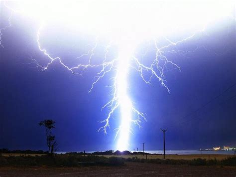 bureau of metrology heat lightning pictures posters and on