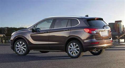 Chevrolet Captiva Price by Best 20 Chevrolet Captiva Price Ideas On