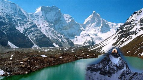 himalayan range in india amazing india himalayas indian himalayas beautiful pictures beautiful himalaya views
