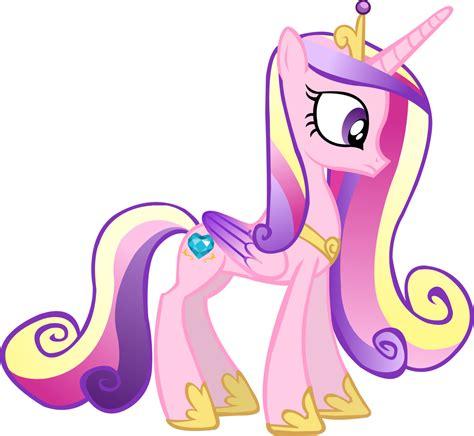 deviantart   princess cadence cutie mark