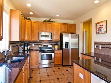 Small Kitchen Floor Tile Ideas  Deductourcom. Black And White Living Room Rug. Remodeling Living Room. Pictures Of Modern Living Rooms. Green Accent Chairs Living Room. Living Rooms Design. How To Design My Living Room. Modern Comfortable Living Room. Long Living Room Curtains