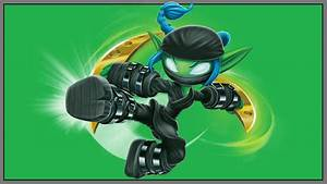 Skylanders Swap Force images skylanderd sf HD wallpaper ...