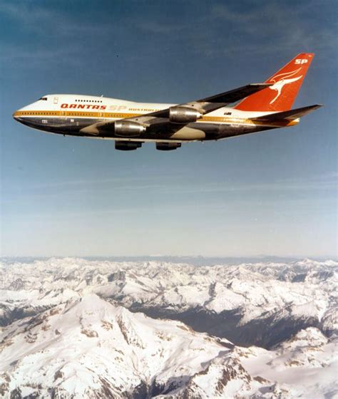 52 Best Images About Vintage 70's Airline Liveries On