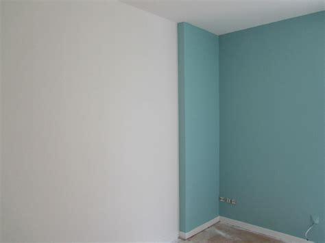 maison de la peinture blanchiment maison neuve peinture couleur de votre choix s a s balzac peintre deco produits
