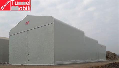capannoni mobili capannoni mobili prezzi quanto costa un capannone pvc