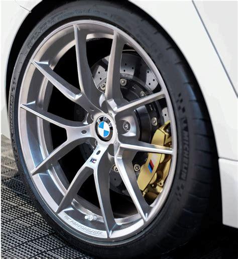 bmw m performance 763 m wheels specs page 3