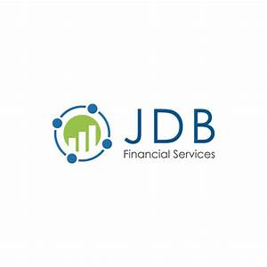 Logo Design Contests » Unique Logo Design Wanted for JDB ...