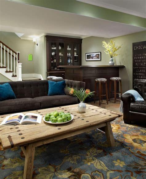 best 25 basement colors ideas on basement