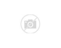 средняя пенсия москва 2019 год