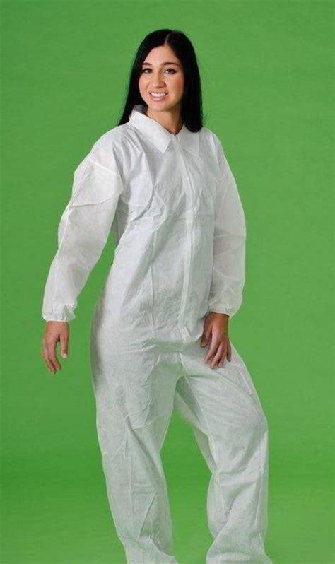 tyvek work jumpsuits tyveks suit buy tyvek suits