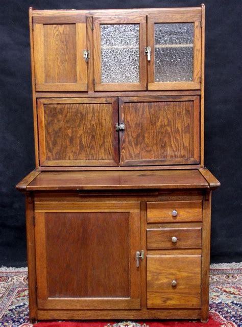 kitchen hoosier cabinet hoosier cabinet wood flour sifter and bin patent 1910 5394