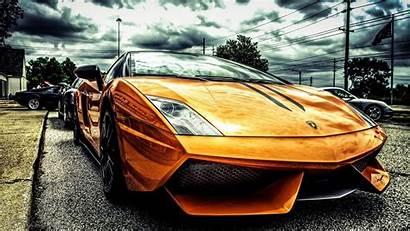 Cool Gold Wallpapers Cars Lamborghini Wallpapersafari Murcielago