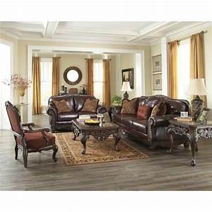 204 best ashley furniture images on pinterest living With living room furniture sets mn
