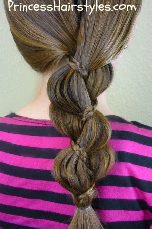 braid   braid hairstyle hairstyles  girls