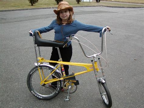 nos bicycle bicycle bike review