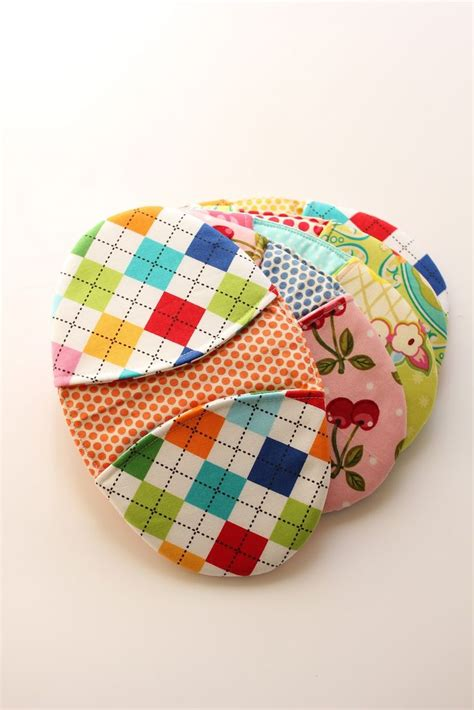 Kitchen Towels And Hotpads by 133 Best Images About Potholders Pads And Casserole