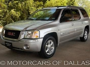 hayes auto repair manual 2004 gmc envoy xuv electronic valve timing how to bleed abs 2004 gmc envoy xuv service manual how to bleed abs 2004 gmc envoy xuv buy