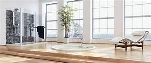 Duschkopf Für Durchlauferhitzer : dusche und bad der ratgeber f r duschsysteme armaturen und vieles mehr ~ Heinz-duthel.com Haus und Dekorationen