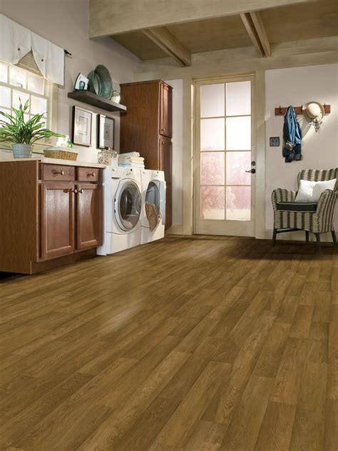 armstrong flooring customer service chickasaw oak cocoa brown 66310 vinyl sheet