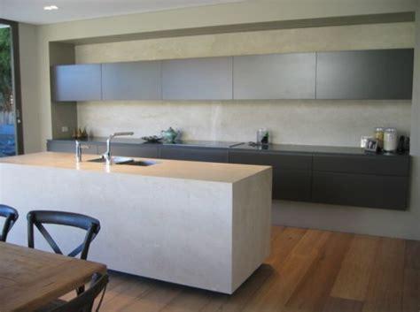 contemporary kitchen island ideas