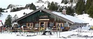 Hütte Im Wald Mieten : bayern skih tten deutschland ski h tte mieten bayerischer wald skiurlaub skigebiet ~ Orissabook.com Haus und Dekorationen